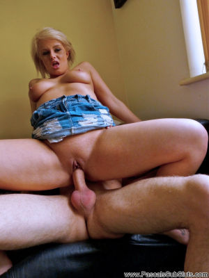 Milf tania from colchester uk porn pictures-5133